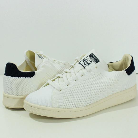 c39b78b023e Adidas